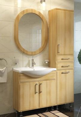 Мебельный щит из древесины по низкой цене - купить
