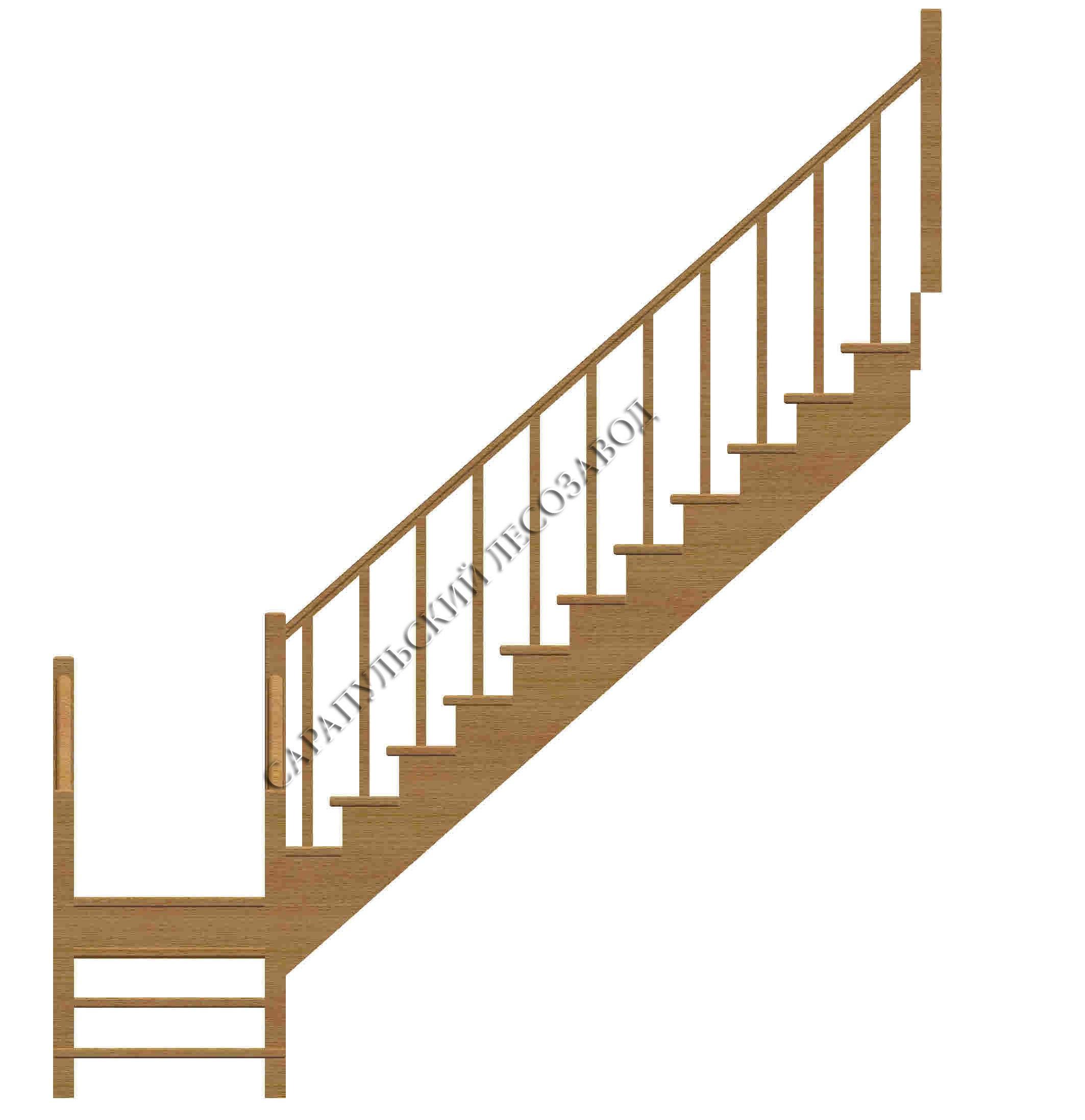 Резные балясины для лестниц - Резные балясины - Балясины