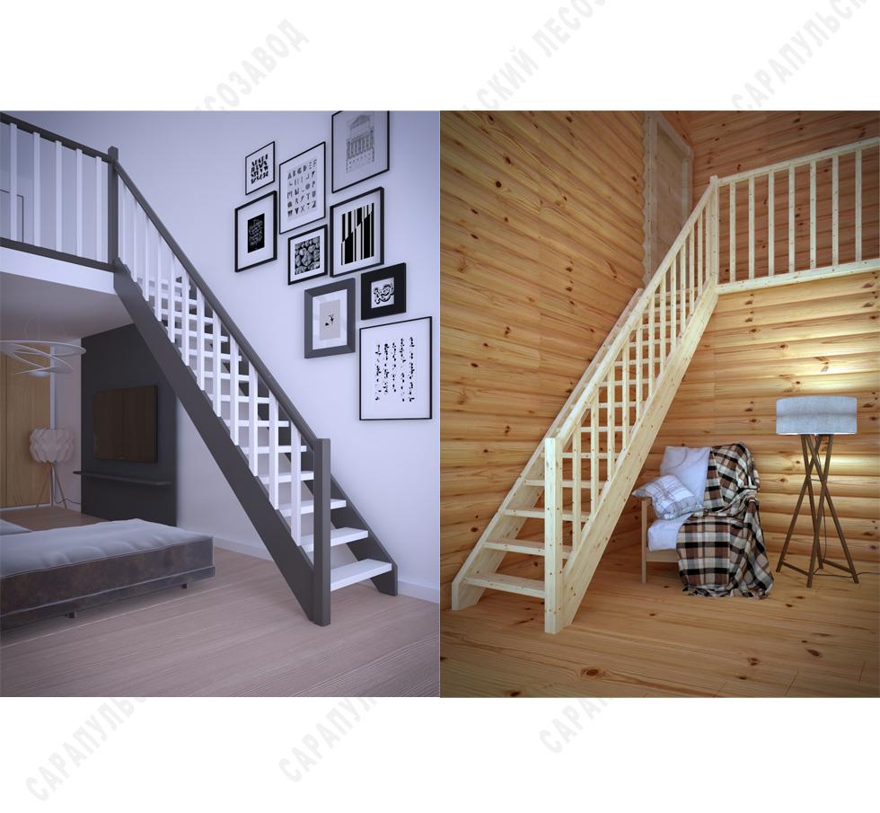 Окна, двери, лестницы – изготовление Вентилируемые фасады